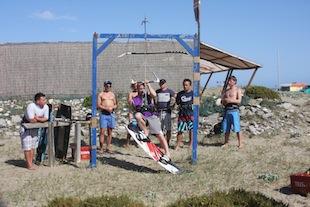 rodos-pro-camp-lukasz-ceran-rodos-2013
