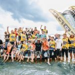 Szkoła kitesurfingu i windsurfingu Kite.pl