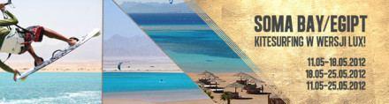 egipt-soma-bay-kitesurfing-640