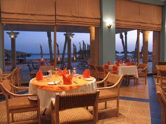 restaurant2-xl