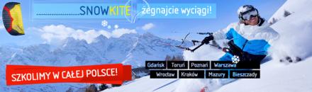 snowkite2013-1